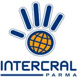 Intercral