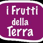 iFdT-logo_scontornato-20130530-150x150