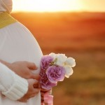 FreeGreatPicture.com-50636-pregnant-women-with-flowers-1024x681
