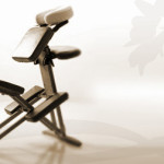 office-chair-massage-vancouver